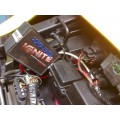 Power Abuser Ignition Kit