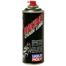 Racing Chain Lube